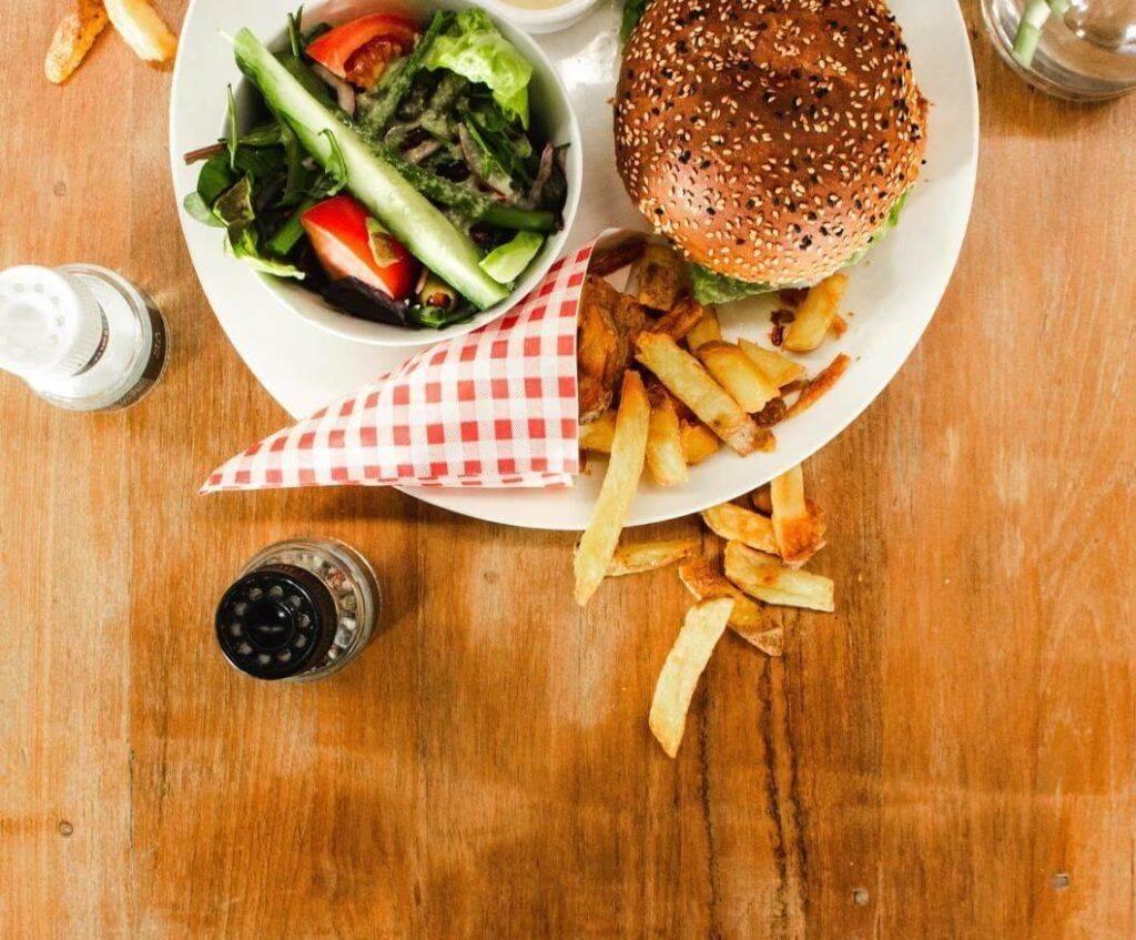 التخلص من الدهون العنيدة